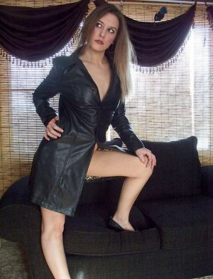 Jezebel agentur escort Celle